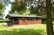 Beech Lodge Masham