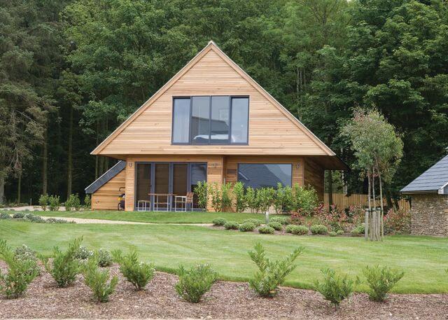 Kp Lodges In Pocklington York