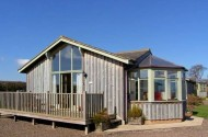 Seafield Lodge northumberland