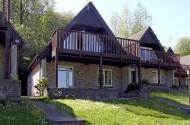 valley lodge no 50