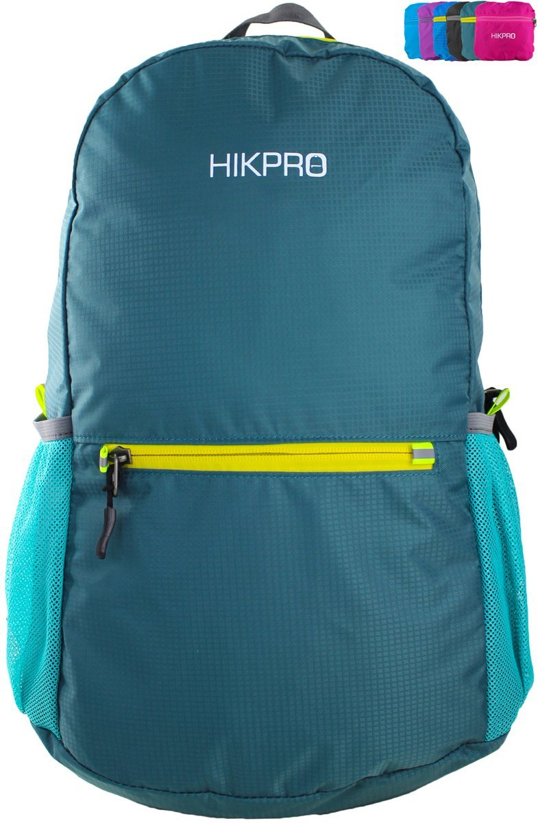 hiking accessories backpack
