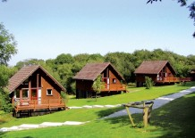 ashwater lodge eastcott lodges