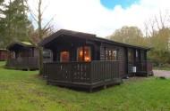 pheasent lodge kenwick woods