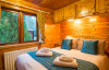 kingfisher lodge ashlea pools bedroom