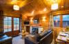 kingfisher lodge ashlea pools lounge