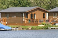 lakeside lodge east anglia
