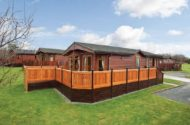 ashlea pools lodges