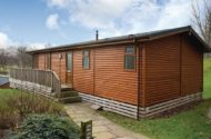 Westholme Estate Lodges
