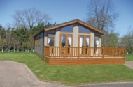 rutland hall lodges